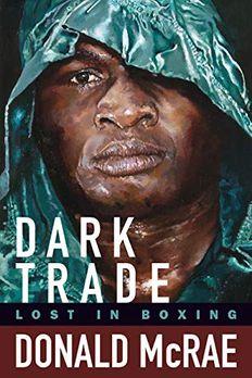 Dark Trade book cover