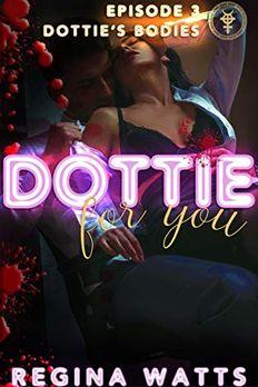 Dottie's Bodies book cover