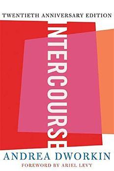 Intercourse book cover