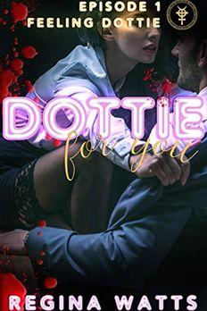 Feeling Dottie book cover