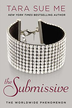 The Submissive book cover