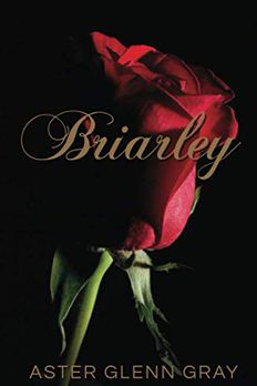 Briarley book cover