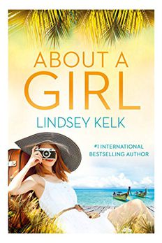 About a Girl book cover