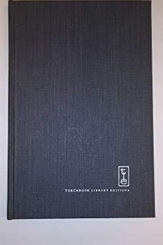 Confucius book cover
