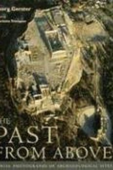 The Past From Above book cover