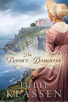 Tutor's Daughter book cover