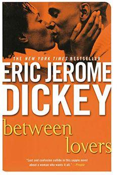 Between Lovers book cover