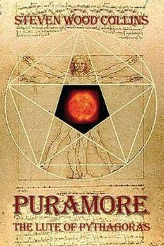 Puramore book cover