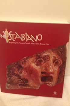 In Stabiano book cover