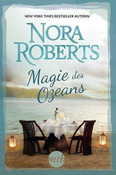 Magie des Ozeans book cover