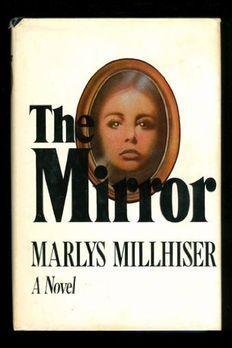 The Mirror book cover