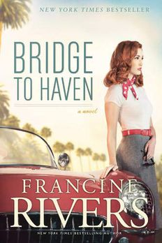 Bridge to Haven book cover