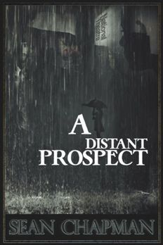 A Distant Prospect book cover