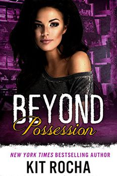 Beyond Possession book cover