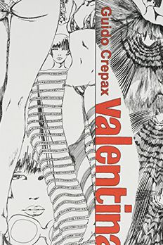 Valentina Underground book cover