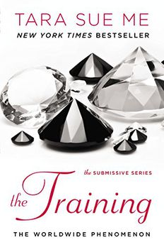 The Training book cover