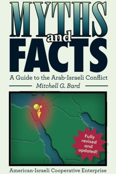 Myths and Facts book cover