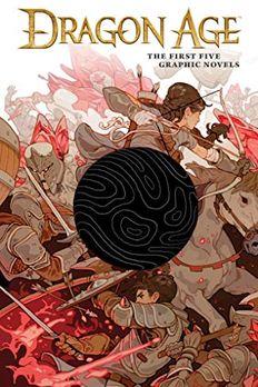 Fenris book cover