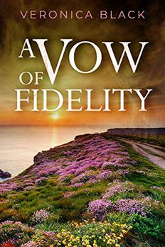 A Vow of Fidelity book cover