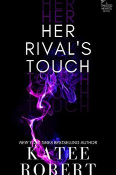 Her Rival's Touch book cover