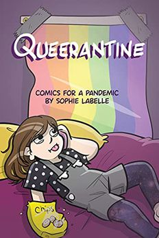 Assigned Male book cover