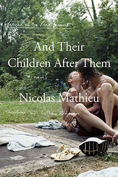 And Their Children After Them book cover