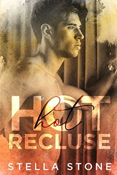 HOT Recluse book cover