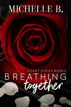 Breathing Together book cover