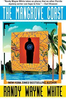The Mangrove Coast book cover
