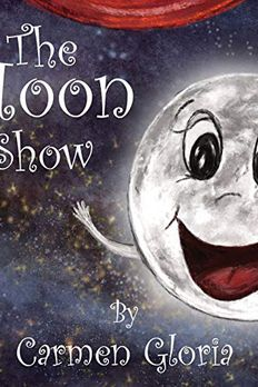 The Moon Show book cover