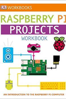 DK Workbooks book cover