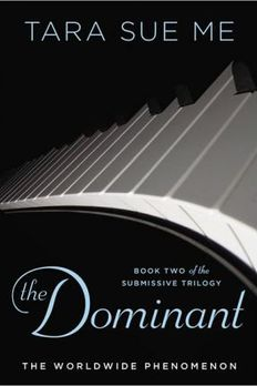 The Dominant book cover