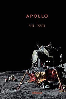 Apollo book cover