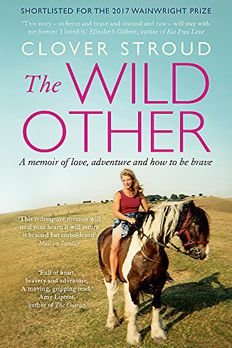 Wild Other book cover