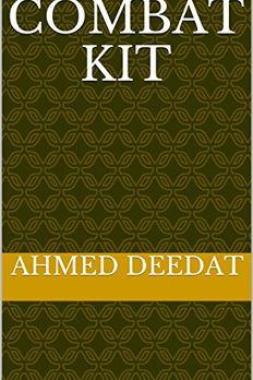 Combat Kit book cover