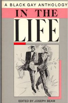 In the Life book cover