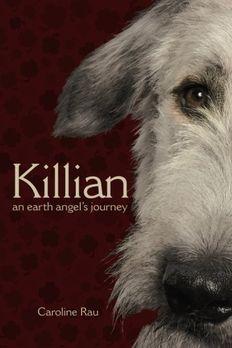 Killian book cover