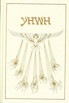 The Book of Knowledge book cover