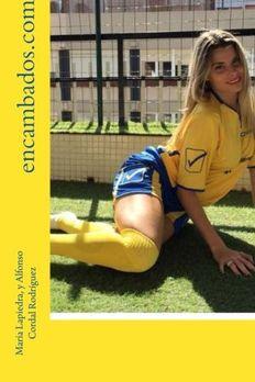 Encambados.com book cover