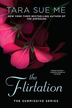 The Flirtation book cover