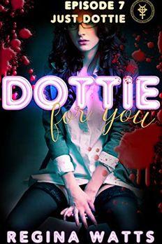 Just Dottie book cover