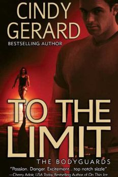To the Limit book cover