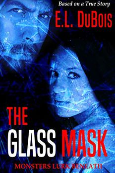 The Glass Mask book cover