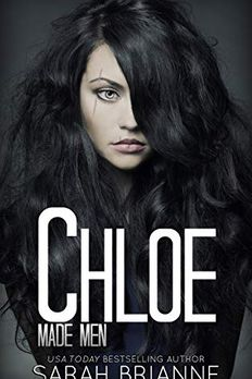 Chloe book cover