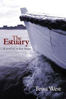 The Estuary book cover