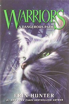 A Dangerous Path book cover