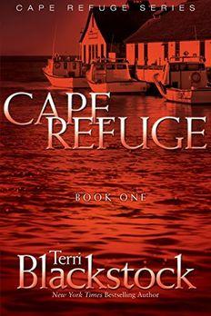 Cape Refuge book cover