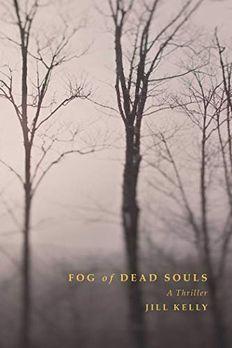 Fog of Dead Souls book cover
