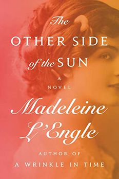 The Other Side of the Sun book cover