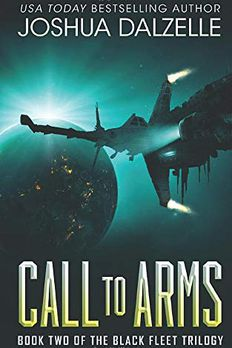 Call to Arms book cover